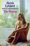 The Stump - Alexis Lykiard