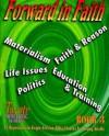 Forward in Faith - Concordia Publishing House