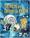 Electricity & Controls for HVAC-R, 4e - Stephen L. Herman, Bennie Sparkman