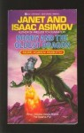 Norby and the Oldest Dragon - Janet Asimov, Isaac Asimov