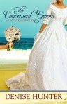 The Convenient Groom (Nantucket Love Story Series #2) - Denise Hunter