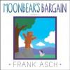 Moonbear's Bargain - Frank Asch