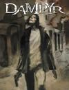 Dampyr #1: Devil's Son - Mauro Boselli, Majo, Maurizio Colombo