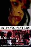 Patpong Sisters: An American Woman's View of the Bangkok Sex World - Cleo Odzer