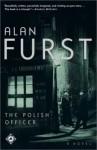 The Polish Officer - Alan Furst