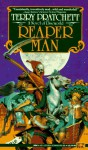 Reaper Man (Discworld, #11) - Terry Pratchett