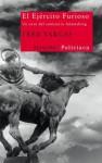 El ejército furioso (Nuevos Tiempos) (Spanish Edition) - Fred Vargas, Suárez Girard, Anne-Hélène