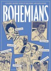 Bohemians: A Graphic History - Paul Buhle