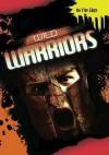 Wild Warriors - Jim Pipe