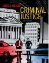 Criminal Justice - James Inciardi