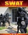 SWAT - Jim Ollhoff