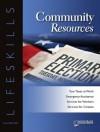 Community Resources Worktext - Joanne Suter
