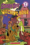 Scholastic Reader Level 2: Scooby-Doo and the Witching Hour (Scholastic Readers: Scooby-Doo) - Sonia Sander, Duendes del Sur