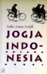 Jogja Indonesia Pulang Pergi - Emha Ainun Nadjib