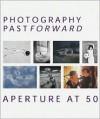 Photography Pastforward: Aperture at 50 - Aperture, Arthur C. Danto, Madonna