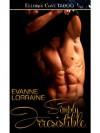 Simply Irresistible - Evanne Lorraine