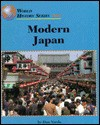 Modern Japan - Don Nardo