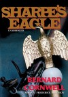 Sharpe's Eagle (Sharpe, #8) - Frederick Davidson, Bernard Cornwell