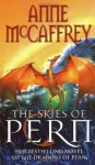 The Skies Of Pern - Anne McCaffrey