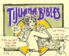 Tijuana Bibles Bandes dessinées clandestines 1930-1950 - Bob Adelman, Art Spiegelman