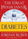 The Great Physician's Rx for Diabetes (Rubin Series) - Jordan Rubin, Joseph Brasco