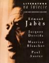 Literatura na świecie nr 7/2001 (360) - Paul Auster, Redakcja pisma Literatura na Świecie