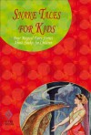 Snake Tales for Kids: Four Magical Fairy Stories About Snakes for Children - Andrew Lang, Peter I. Kattan