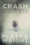 Crash - David Wright, Sean Platt