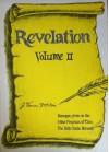 Revelation II: The Prophecy, Revelation 6-13 - J. Vernon McGee