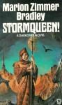 Stormqueen! - Marion Zimmer Bradley