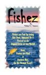 Fishez - Michael Stevens