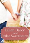 Rodeo Sweethearts - Lilian Darcy