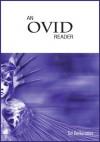 An Ovid Reader - Ovid