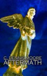 Aftermath: The Collected Edition - C. Dennis Moore