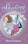 Violet Skate Friends - Linda Chapman