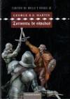 Tormenta de Espadas (Libro 3) - George R.R. Martin