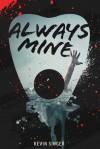 Always Mine - Kevin Singer