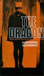 The Dragon: A Satiric Fable in Three Acts - Eugene Schwarz, Norris Houghton, Elizabeth Reynolds Hapgood
