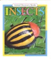 Insects - Sara Freeman, Donald O'Connor
