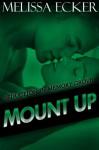 Mount Up - Melissa Ecker
