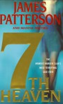 7th Heaven (Women's Murder Club) - James Patterson, 'Maxine Paetro'