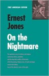 On the Nightmare - Alfred Ernest Jones