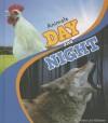 Animals Day and Night - Jenna Lee Gleisner
