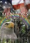 The Three Mentors - Theodore Harris