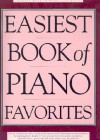 Easiest Book of Piano Favorites: The Library of Series - Amy Appleby