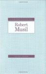 Understanding Robert Musil - Allen Thiher