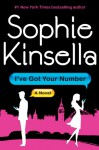 I've Got Your Number (Basic) - Sophie Kinsella