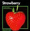 Strawberry - Jennifer Coldrey