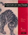 Century of the Tiger: One Hundred Years of Korean Culture in America, 1903-2003 - Morris Pang, Heinz Insu Fenkl, Frank Stewart, Morris Pang