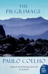 The Pilgrimage - Alan R. Clarke, Paulo Coelho